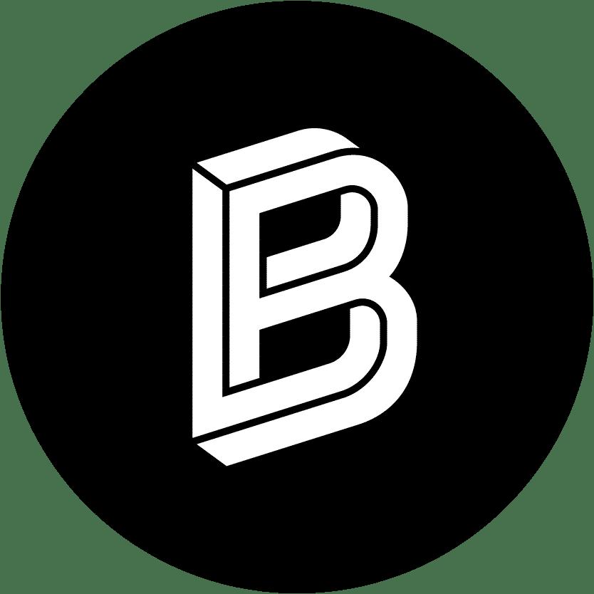 Bitpanda - Financer.com Italia