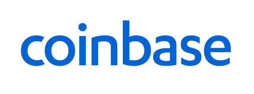 Coinbase - Financer.com Italia
