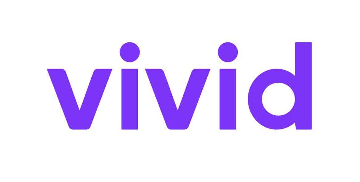 Vivid Money - Financer.com Italia