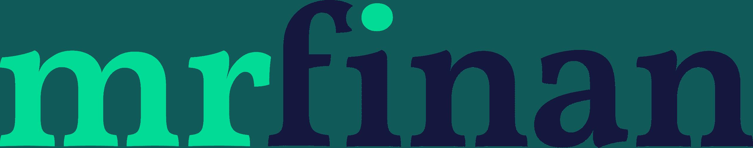 Mrfinan