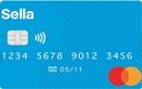 Carta di debito Sella - Financer.com Italia