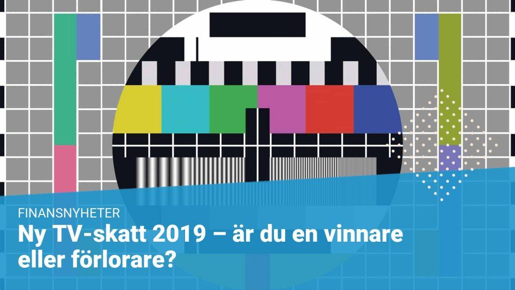 Testbild SVT