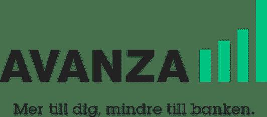 Avanza Bank Holding AB