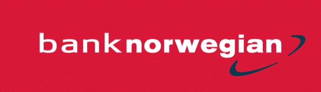 Norwegian Finans Holding ASA