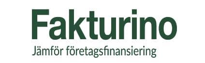 Fakturino Sverige AB