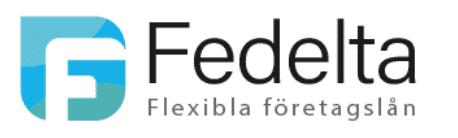 Fedelta Finance logo
