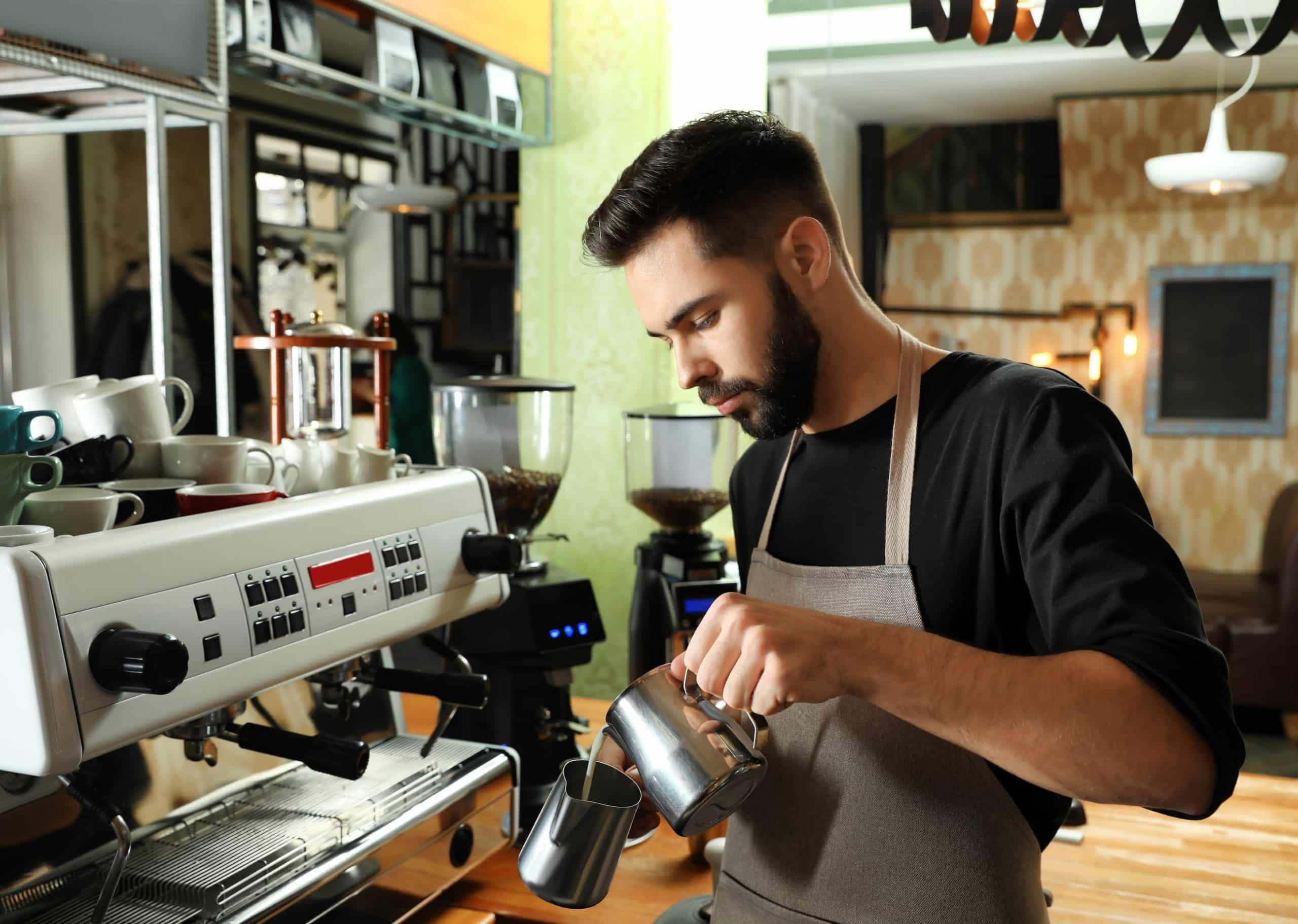 Företagslån Café Financer.com Sverige