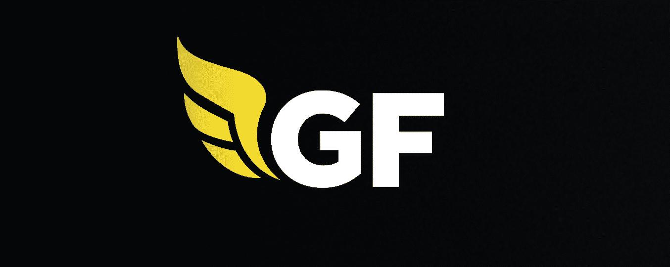 gf money finance