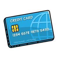 gratis kreditkort utan årsavgift