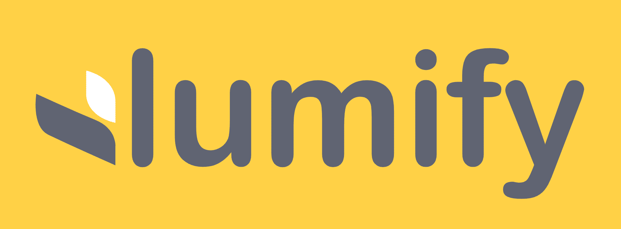 Luma Finans AB