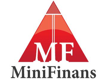 Minifinans Logo 2018