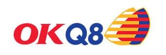 OK-Q8 Bank AB