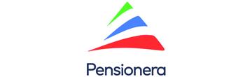pensionera logo