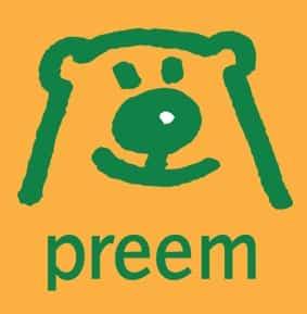 Anslut ditt betalkort till Preem