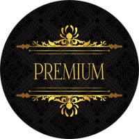 Premium / lyxiga kreditkort