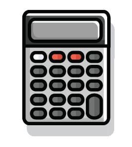 Räkna på lånet