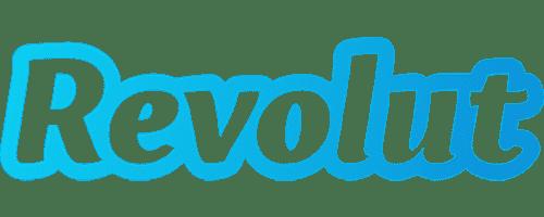 Revolut Limited
