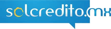 Liquidar-deudas