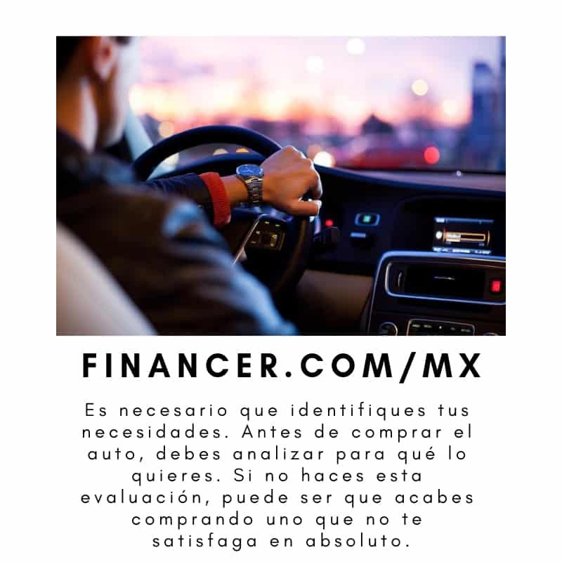 Crédito automotriz