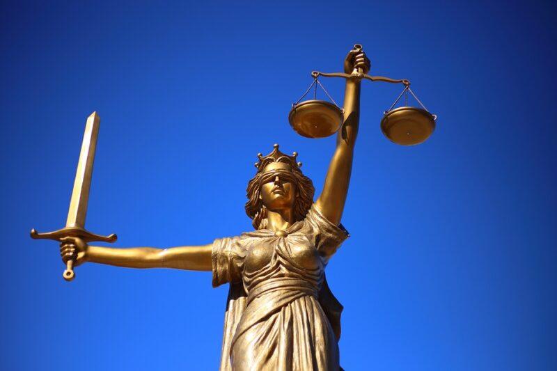 Cuáles son los derechos del deudor