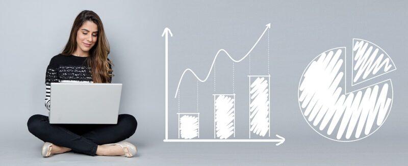 Perfil de inversor
