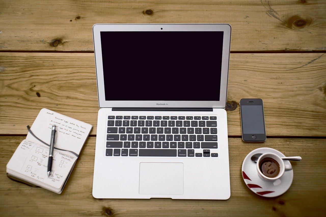 mejores blogs finanzas
