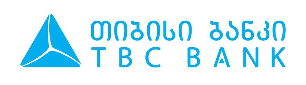 თიბისი ბანკი