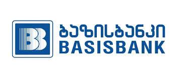 ბაზისბანკი