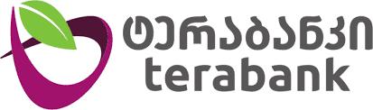 ტერაბანკი