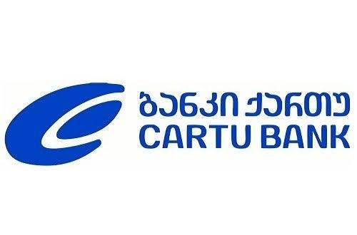 ქართუ ბანკი