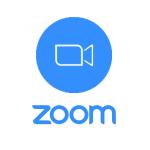 online shexvedra zoomit