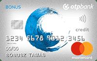 OTP Bonus
