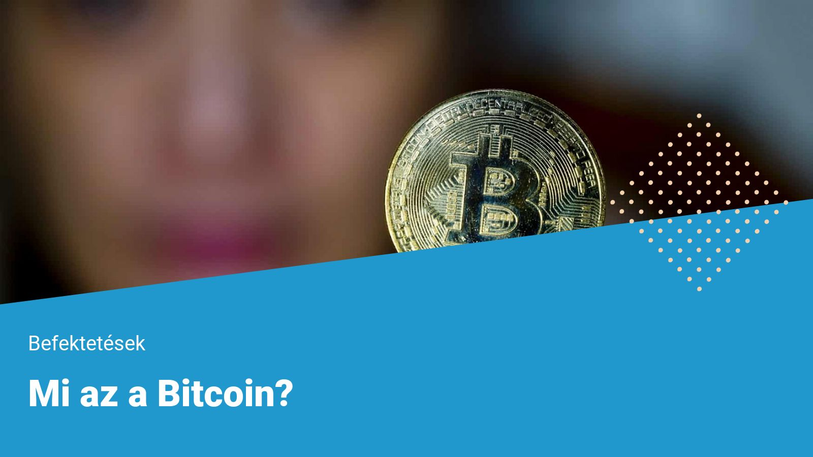a bitcoin fizetés küldése
