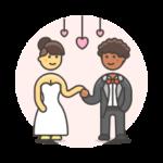 mennyibe kerül egy esküvő