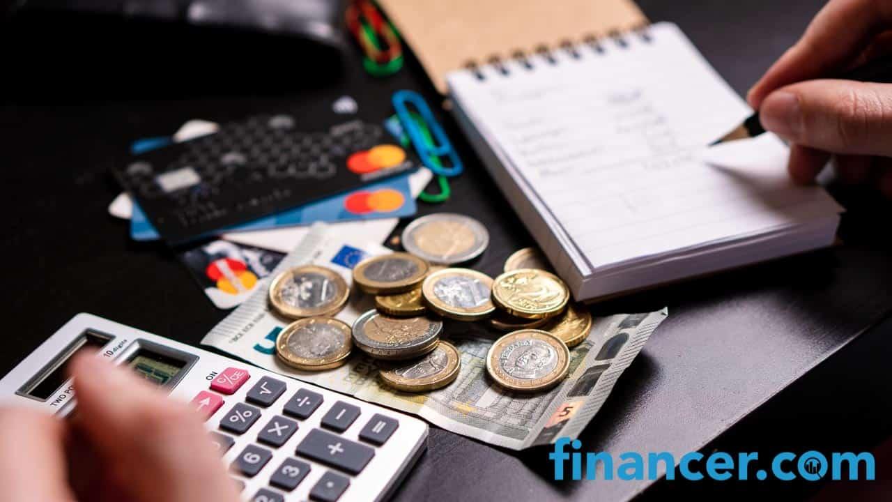 Adósságrendező hitel, hitelkiváltás - összehasonlítás