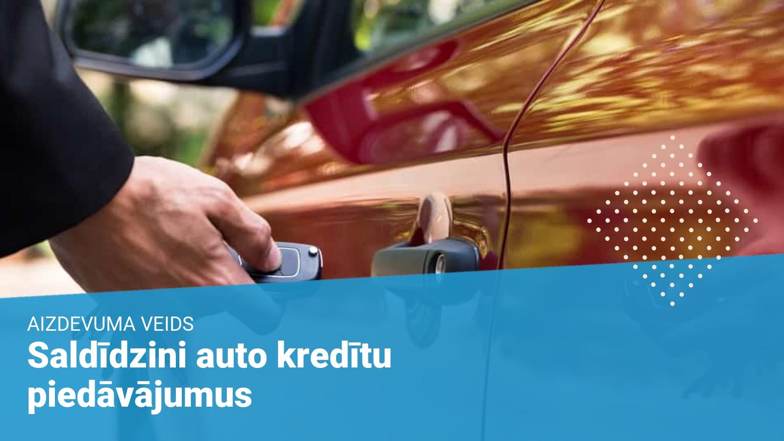 auto-krediti