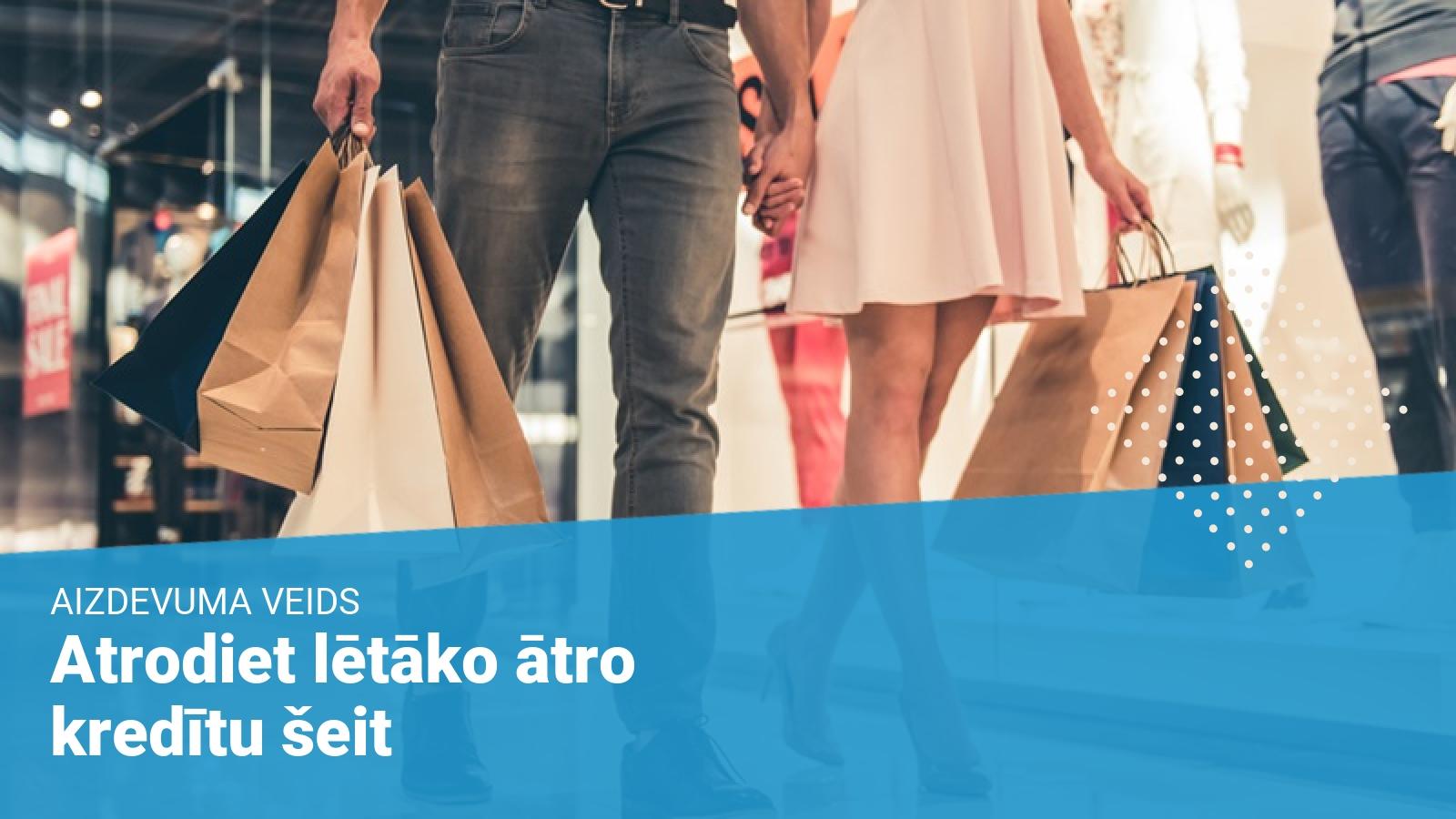 atrie-krediti-lv