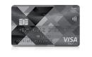 Citadele Platinum X Creditcard