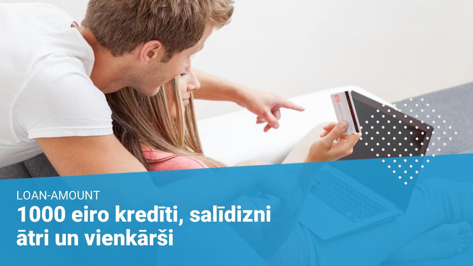 1000-eiro-kredits-lv