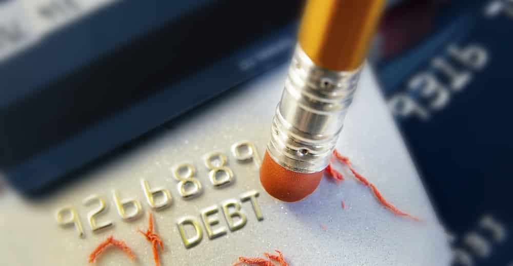kreditu-apvienosana