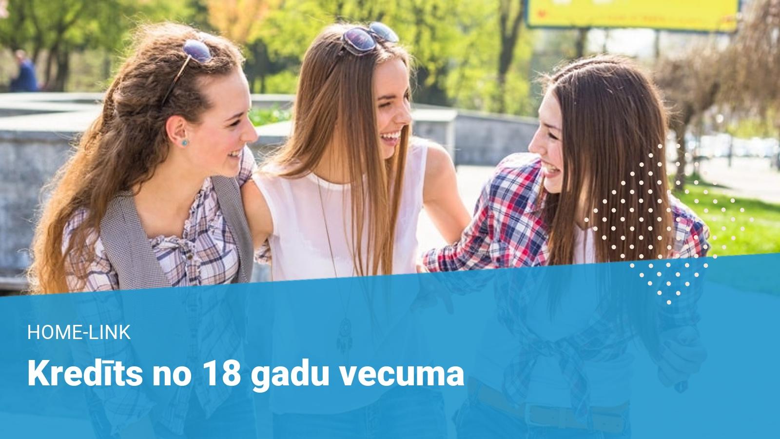 kredits-no-18-gadu-vecuma-financer
