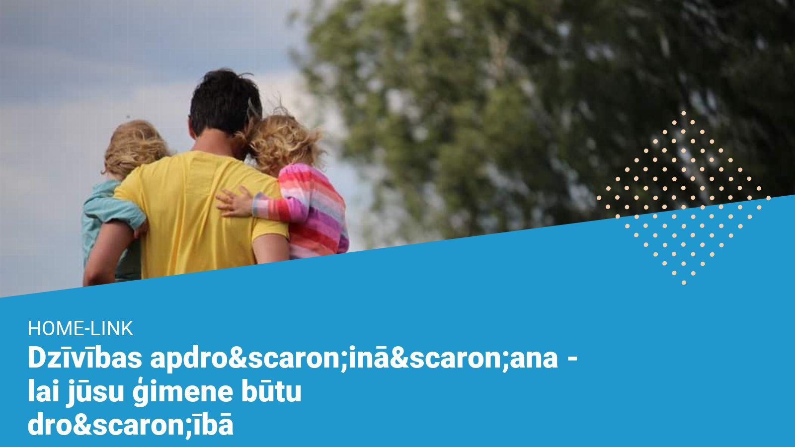 dzivibas_apdrosinasana