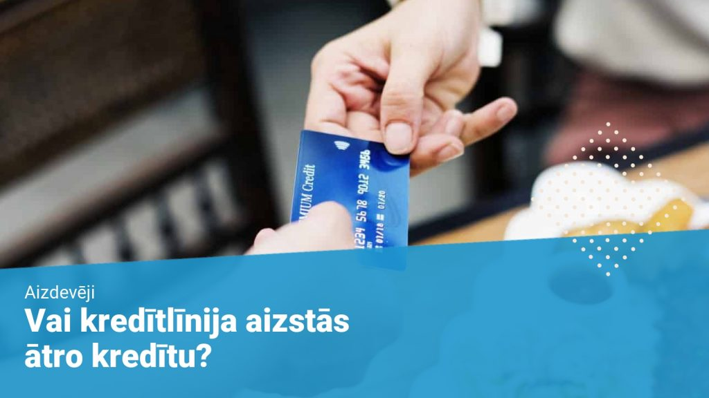 kreditlinija_2019