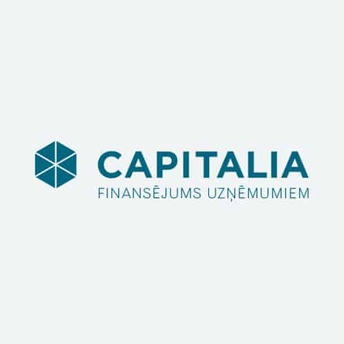 capitalia-logo