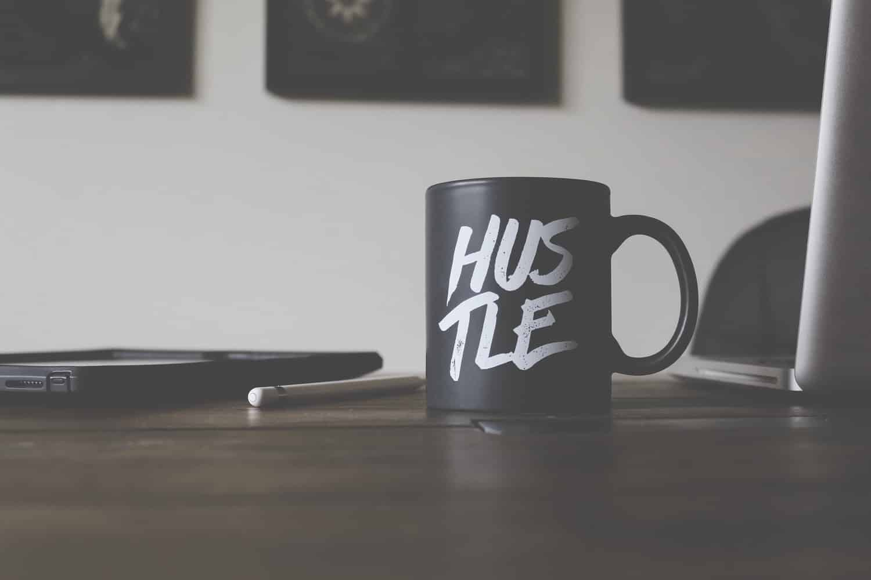 15 idejas kā palielināt savus ienākumus, strādājot pilnas slodzes darbu