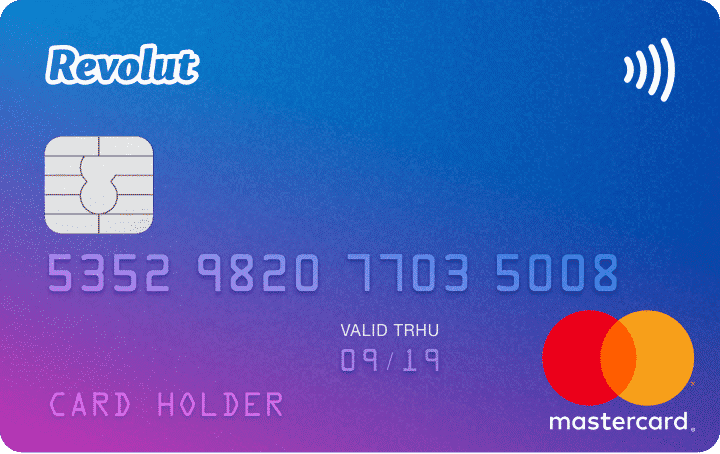 Revolut-Pre-Paid-Mastercard-Review