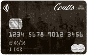 coutts-silk-card