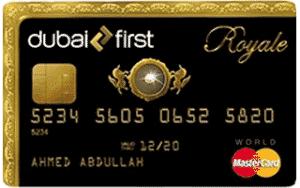 dubai-first-card