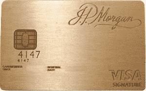 jp-morgan-card