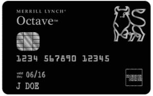 merrill-lynch-octave
